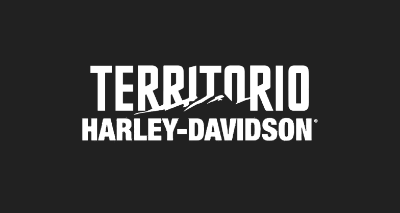 Territorio Harley Davidson