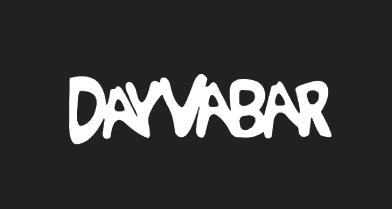 Dayvabar