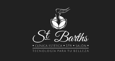 St. Barths Spa