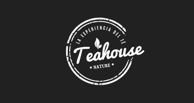 TeaHouse Nature