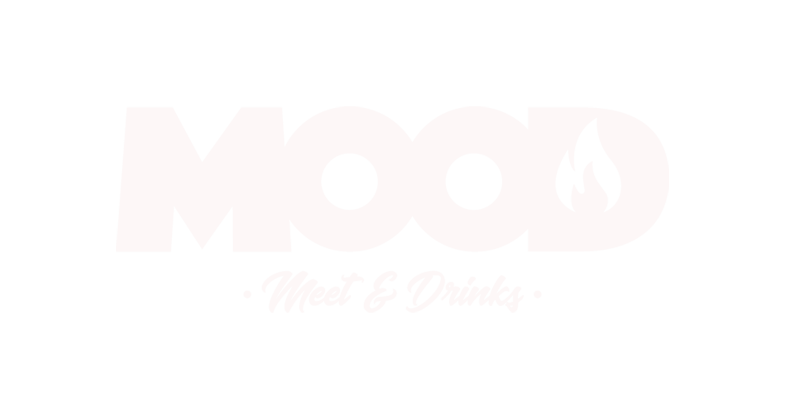 MOOD Meet & Drinks