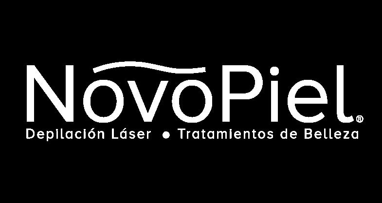 Novopiel