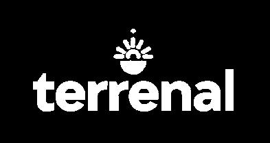 Terrenal