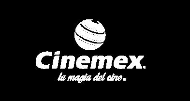 Cinemex Platino