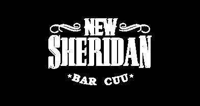 New Sheridan