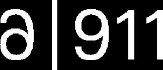 Arq. 911