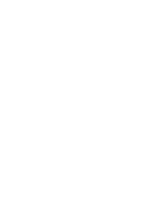 Vision Marketing